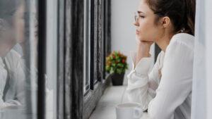 saude mental em isolamento