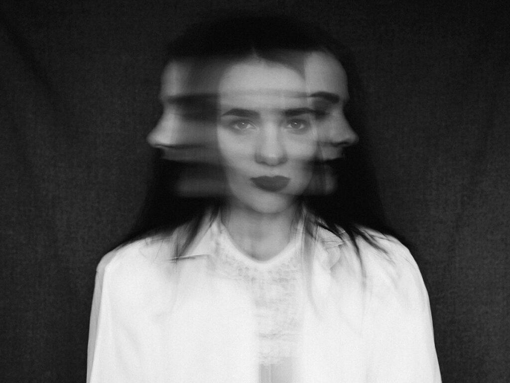 Transtorno afetivo bipolar Viva Bem com Terapia