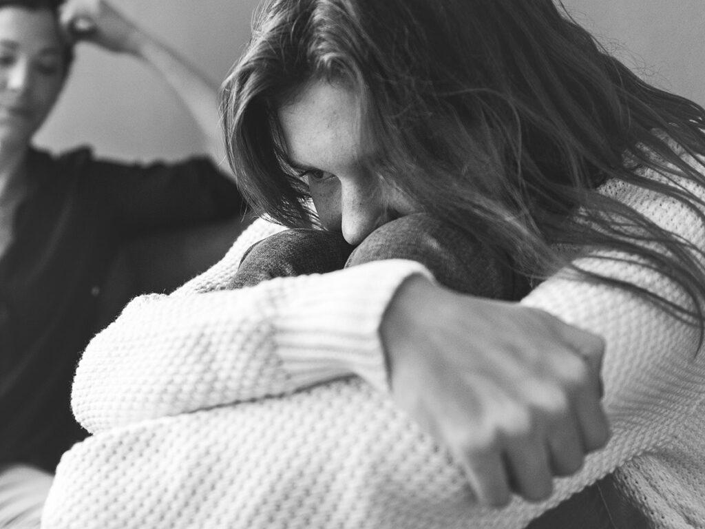 Transtorno de Ansiedade Socia l TAS Viva Bem com Terapia